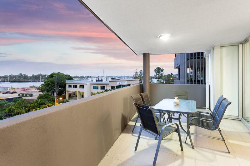 33/32 Agnes Street, Albion QLD 4010, Image 2