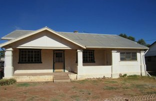 Picture of 40 Wright Street, Peterborough SA 5422