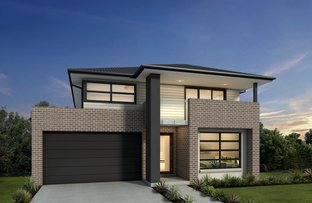 Lot G Proposed Road, Riverstone NSW 2765