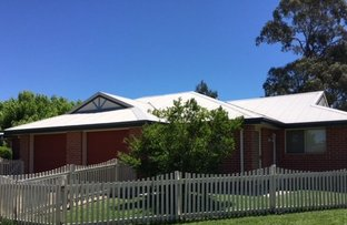 Picture of 21 A - B Railway Street, Glen Innes NSW 2370