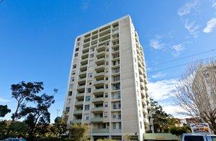 Picture of 6F/5 Wandella Rd, Miranda NSW 2228
