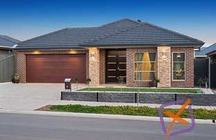 20 The Avenue, Blakeview SA 5114