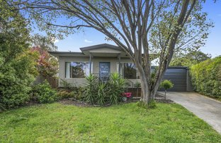 5 Beatrice Court, Morwell VIC 3840