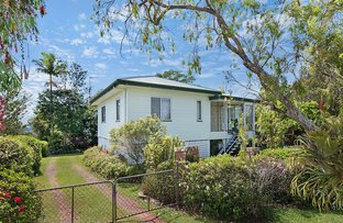 Picture of 22 Macadamia Drive, Maleny QLD 4552
