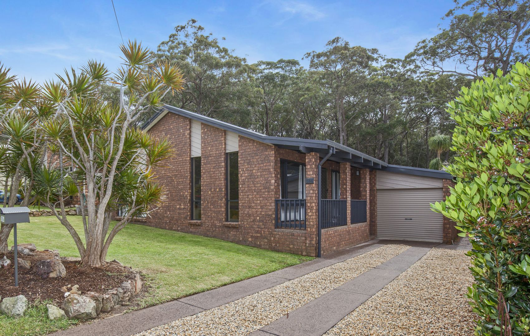 184 Sunset Strip, Manyana NSW 2539, Image 1