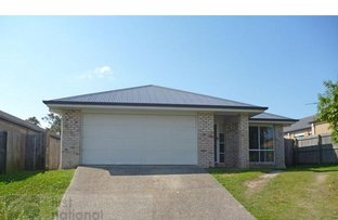 Picture of 42 Griffen Place, Crestmead QLD 4132