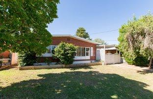 71 Tichborne Crescent, Kooringal NSW 2650