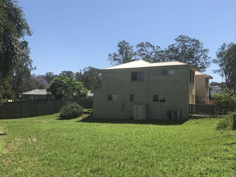 4/112 Barclay Street, Bundamba QLD 4304, Image 0