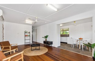 Picture of 8 O'Kane Court, Vincent QLD 4814
