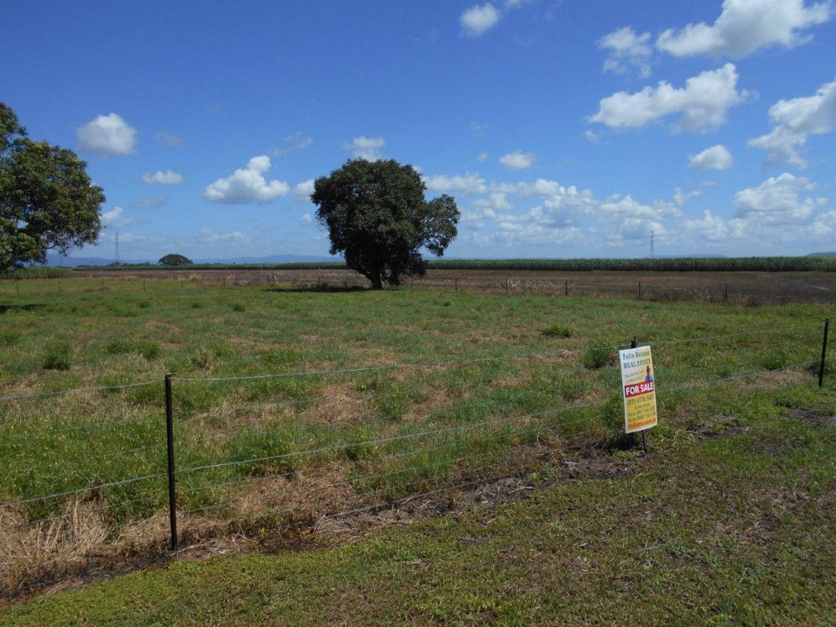 4 Mudie's Road, Victoria Plantation QLD 4850, Image 2