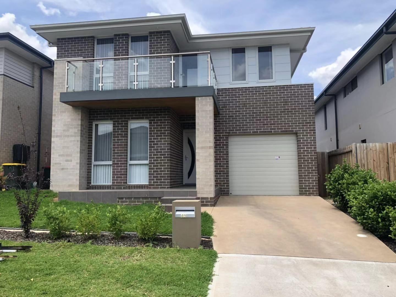 49 Fortunato Street, Schofields NSW 2762, Image 0