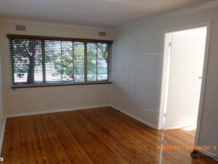 1/28 Union Road, Penrith NSW 2750, Image 2