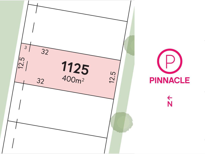 Pinnacle/Lot 1125 Patriot Crescent, Smythes Creek VIC 3351, Image 0