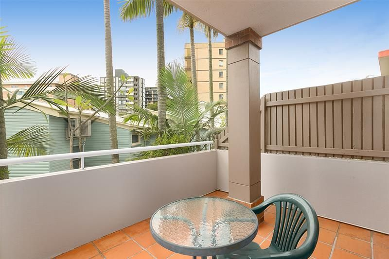 111/2 Gailey Road, St Lucia QLD 4067, Image 1
