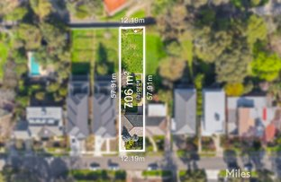 Picture of 25 Flora Grove, Ivanhoe East VIC 3079