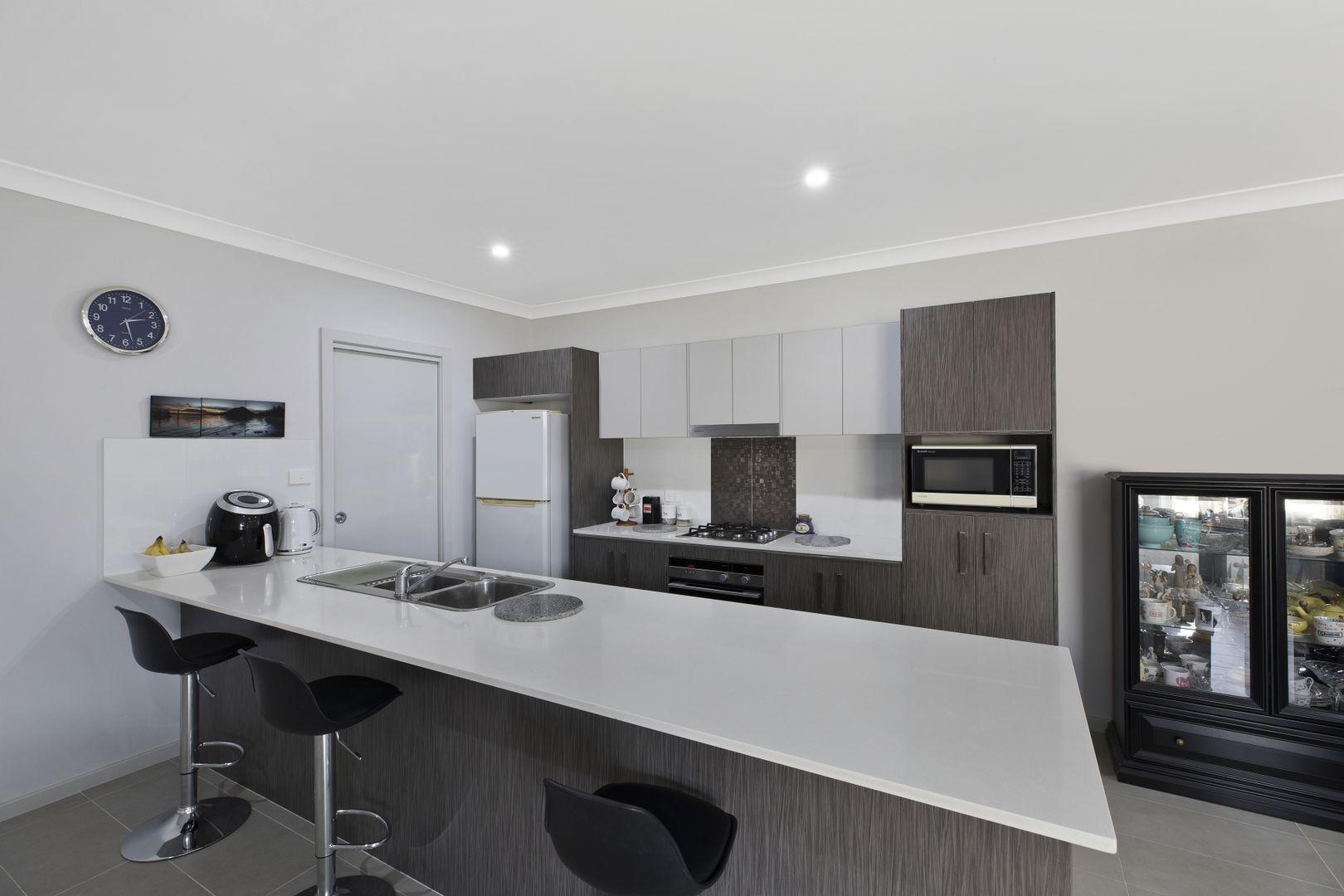1/63 Bangalow Street, Ettalong Beach NSW 2257, Image 2