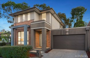 Picture of 2 Vaucluse Court, Donvale VIC 3111