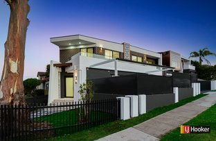 Picture of 48 Morotai Road, Revesby Heights NSW 2212