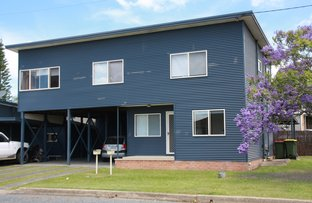 Picture of 4/10 Cowdery Street, Wauchope NSW 2446