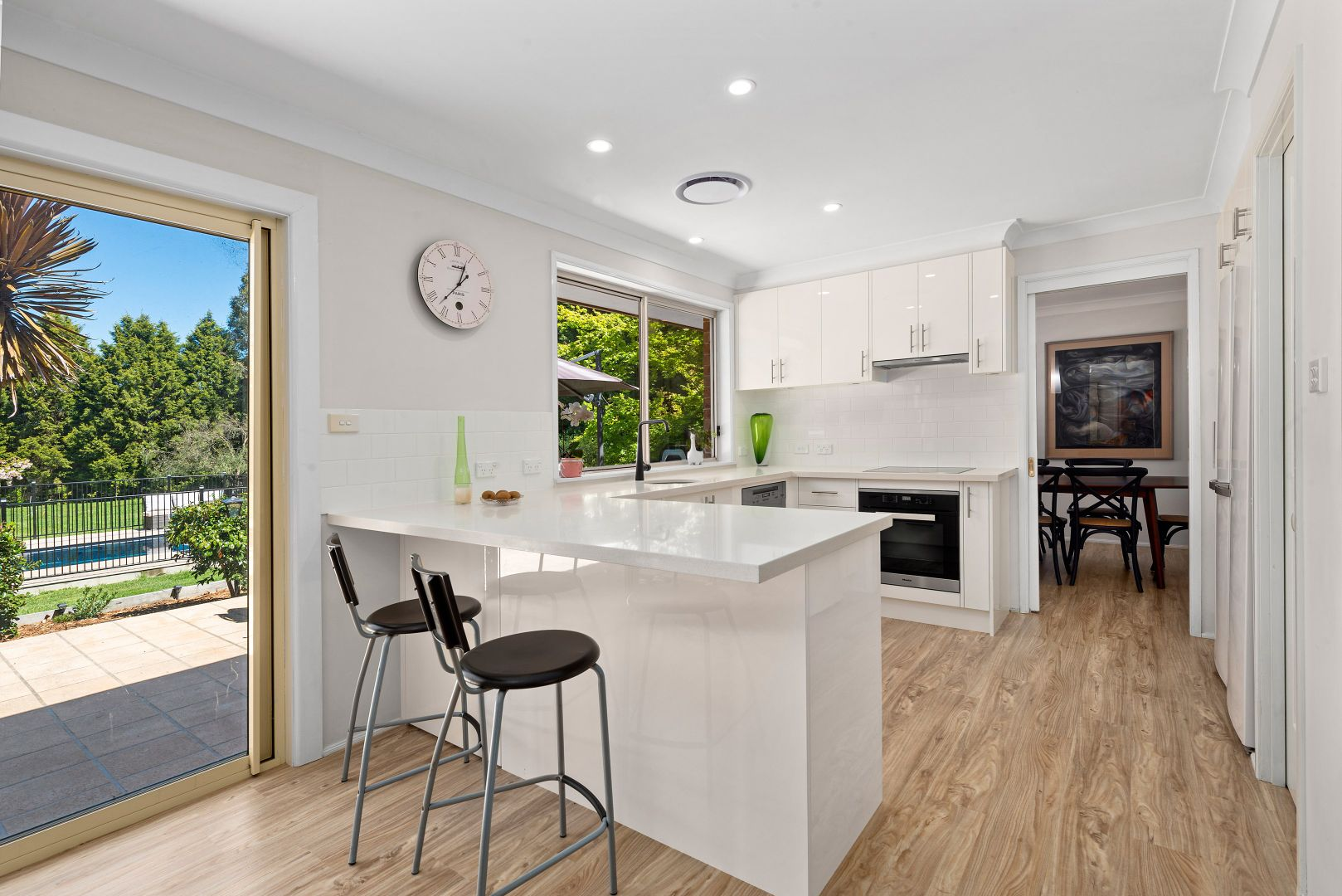 26 Carisbrooke Row, Bowral NSW 2576, Image 2