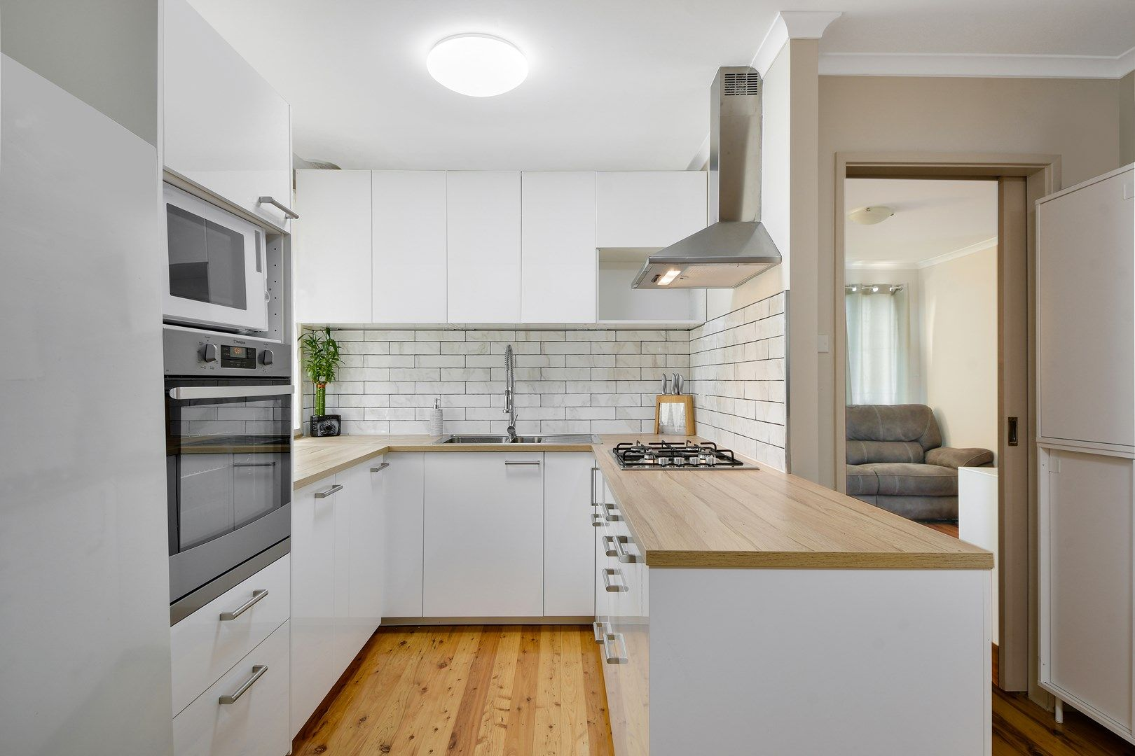 51 Othello Avenue, Rosemeadow NSW 2560, Image 0