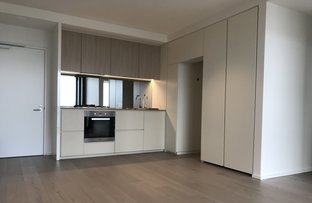 Picture of 1107N/883 Collins Street, Docklands VIC 3008