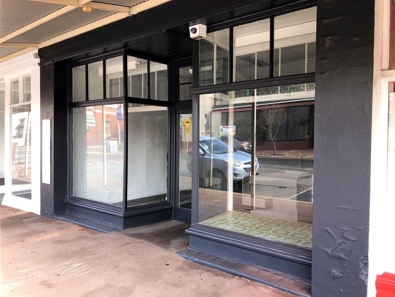 74 Fitzgerald Street, Northam WA 6401, Image 2