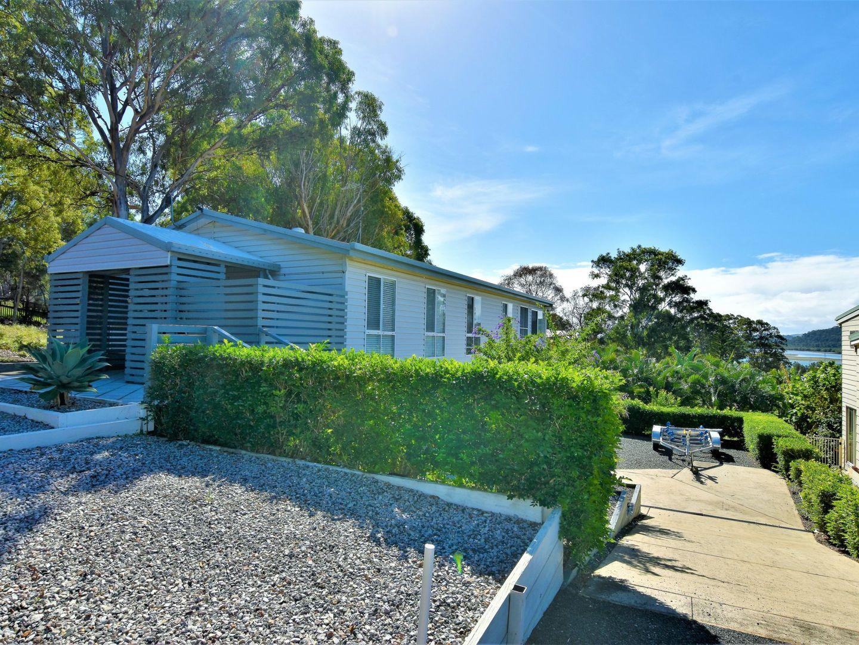 55 Seaward Drive, Russell Island QLD 4184, Image 1