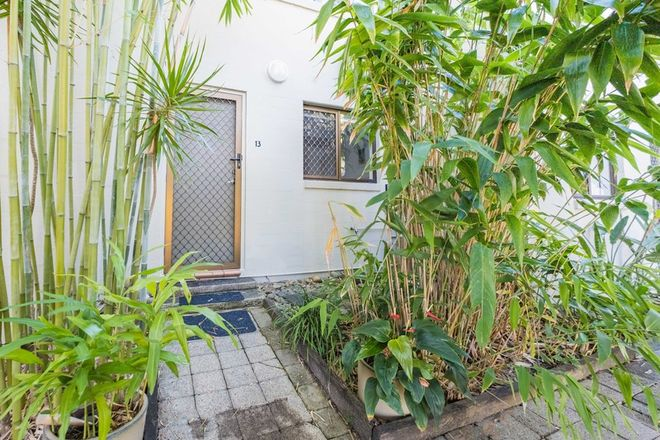 Picture of 13/2 Dolphin Crescent, NOOSAVILLE QLD 4566