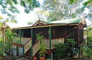 36 Bell Road, Buderim QLD 4556
