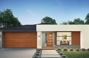 Picture of Lot 7 16 Constance ST, Thirlmere NSW 2572
