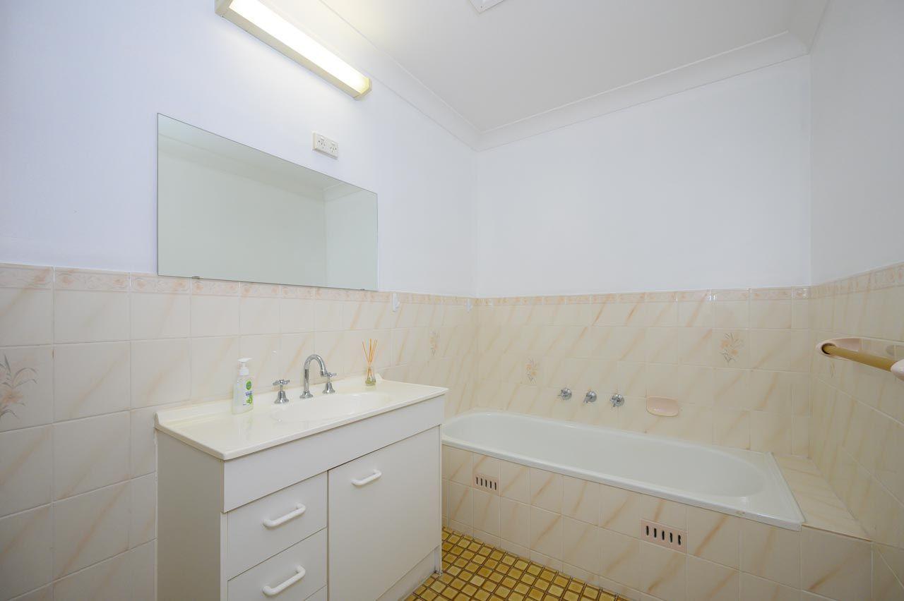 3/115 Hobart Road, New Lambton NSW 2305, Image 1