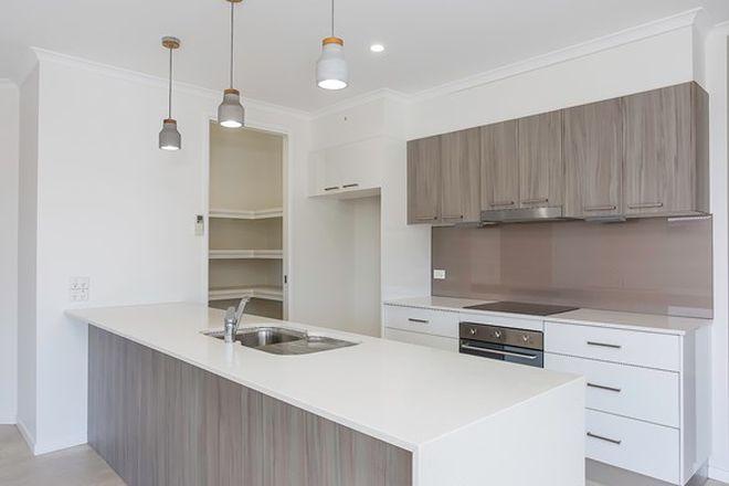 Picture of 10 Sunburst Place, SOUTHSIDE QLD 4570