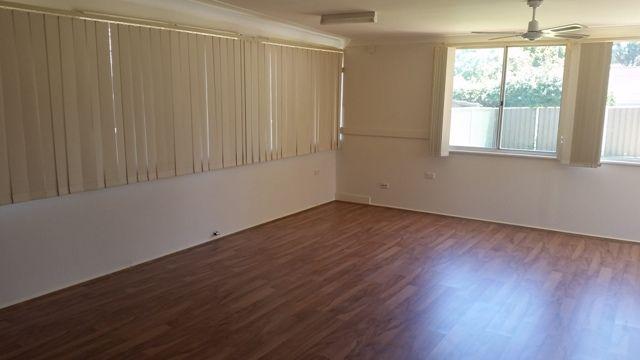 83 Coachwood Crescent, Bradbury NSW 2560, Image 1