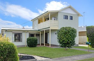 Picture of 16 Leahy Street, Hamilton VIC 3300