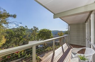 Picture of 77 Cross Street, Warrimoo NSW 2774