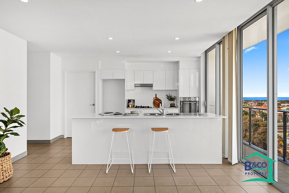 50/22-32 Gladstone Avenue, Wollongong NSW 2500, Image 2