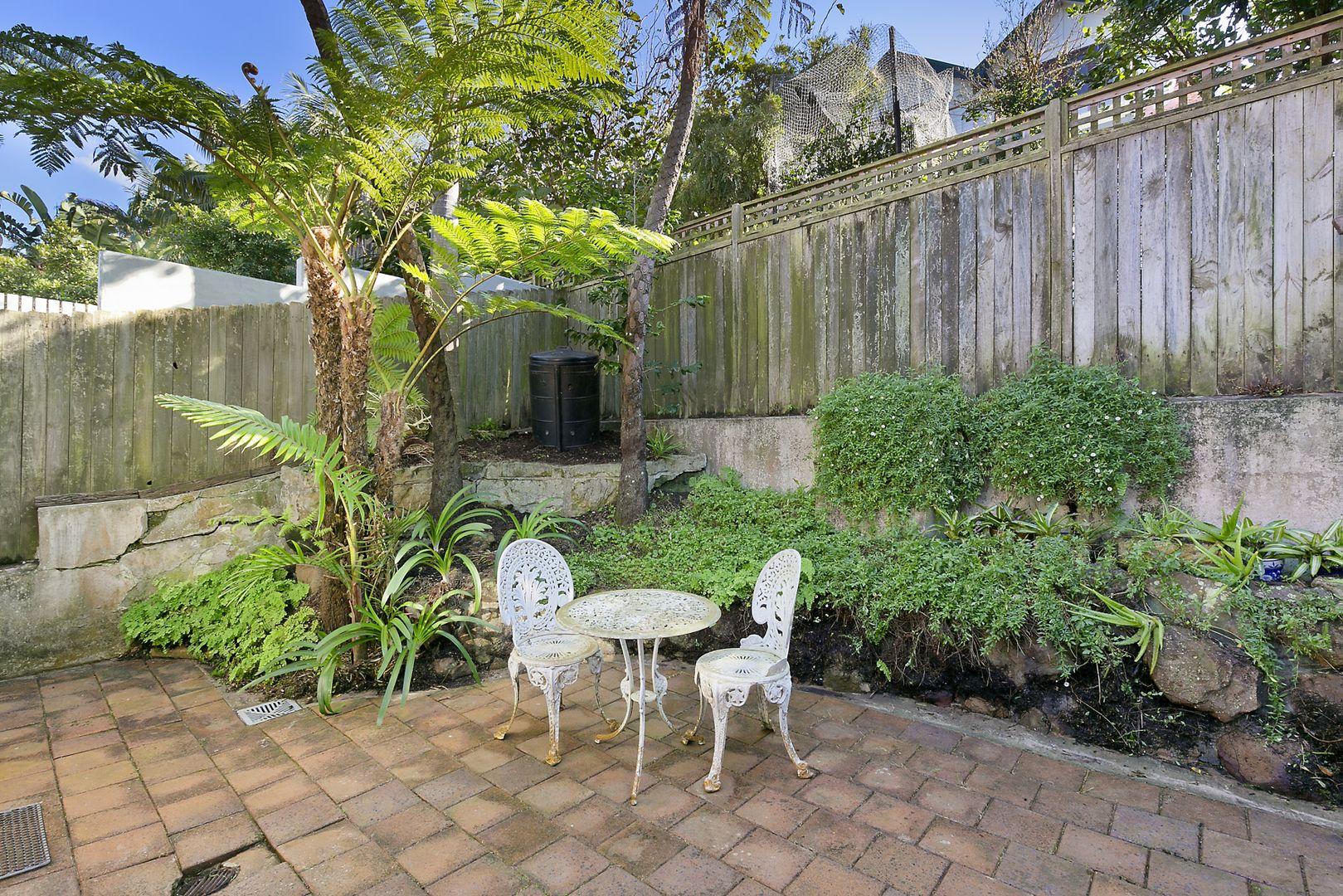 27 Greycliffe Street, Queenscliff NSW 2096, Image 2