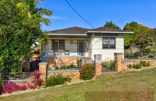 Picture of 19 Frank St, Macksville NSW 2447