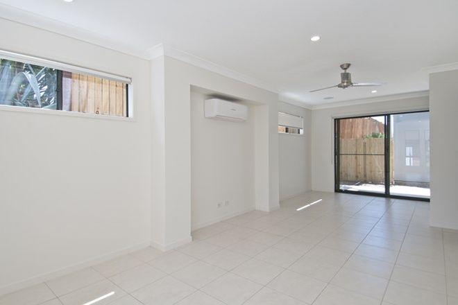 Picture of 1 Lomandra Street, DEEBING HEIGHTS QLD 4306