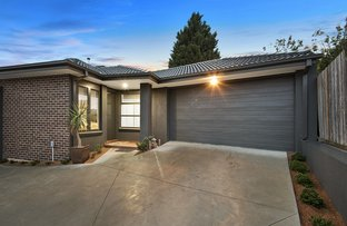 Picture of 38A Monteith Crescent, Endeavour Hills VIC 3802