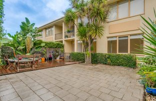 Picture of 2/135 Booran Road, Caulfield South VIC 3162