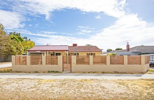 Picture of 15 Wavel Avenue, Riverton WA 6148
