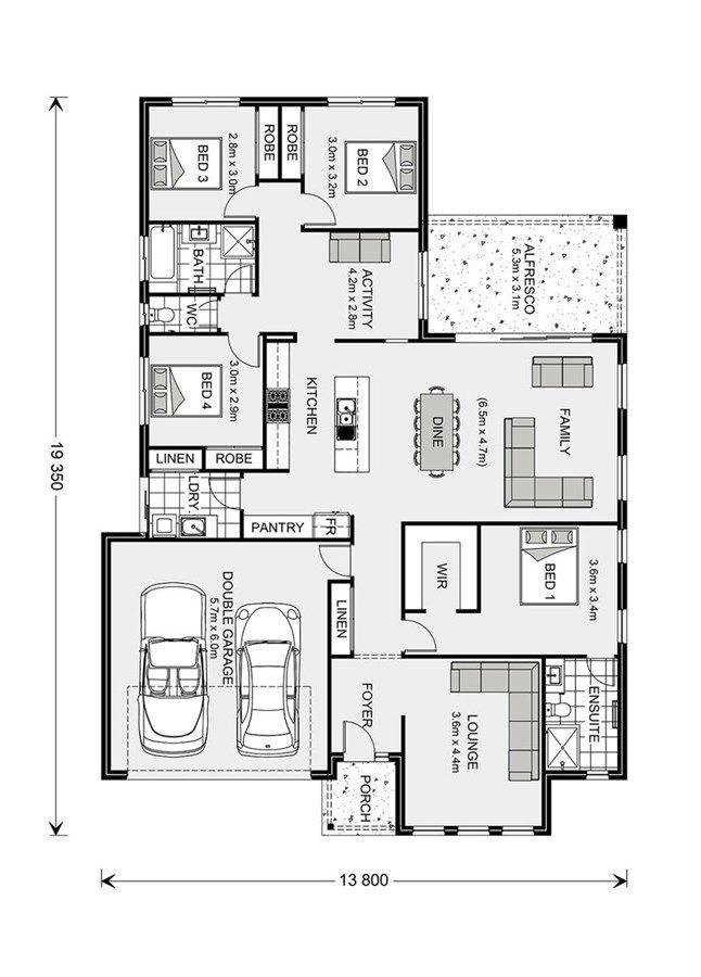 Lot 9 Ramsay Terrace, Bordertown SA 5268, Image 1