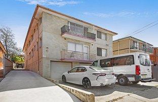Picture of 5/30 Macdonald Street, Lakemba NSW 2195