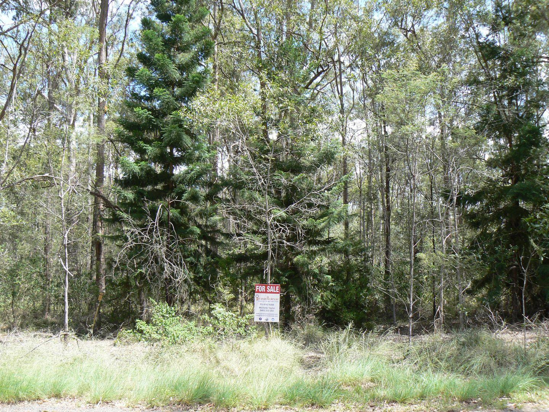 Lot 50 Crumpton Drive, Blackbutt QLD 4314, Image 1