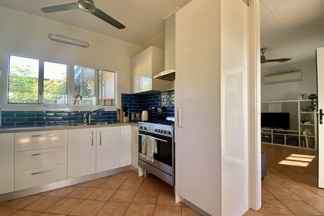 Picture of 68A Goode Street, PORT HEDLAND WA 6721