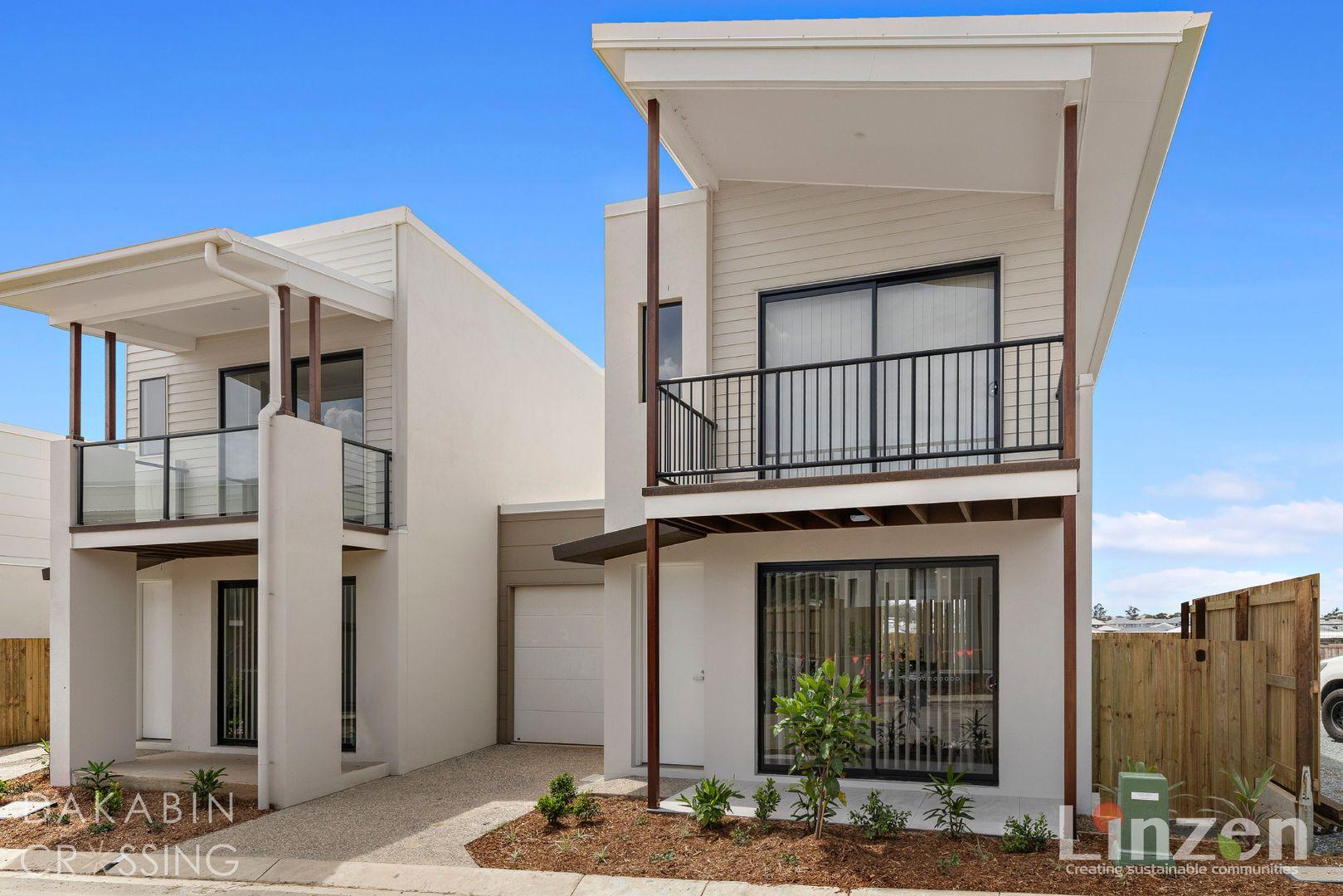 140 Alma Road, Dakabin QLD 4503, Image 1
