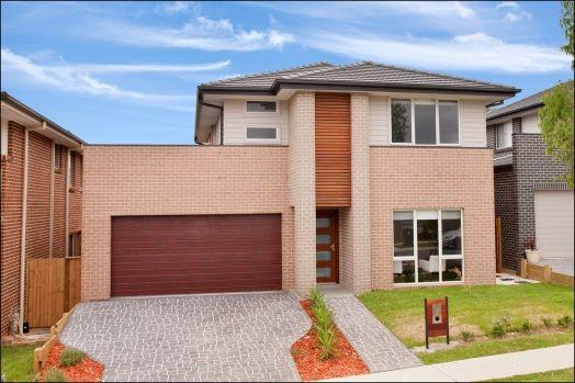 7 Barzona Street, Beaumont Hills NSW 2155, Image 0