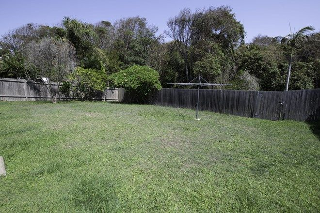 Picture of 10 Stephen Street, FORSTER NSW 2428